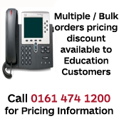 bulk orders pricing discount for education