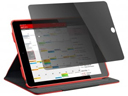 Targus Privacy Filter for most 9.7-inch iPads