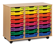 Educational Furniture Suppliers Furniture for Schools at JPUK