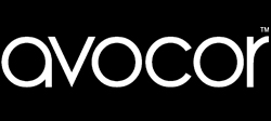 Avocor education Logo