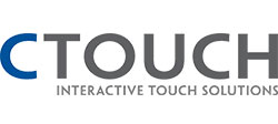CTouch Logo