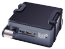 SecurityXtra NUC Mount