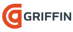 Griffin Desktop Storage