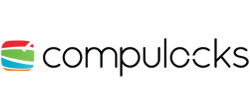 Maclocks Desktop Storage