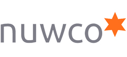Nuwco Desktop Storage