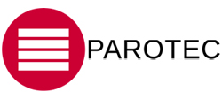 Parotec-IT Desktop Storage