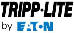 Tripp Lite Desktop Storage