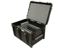Loxit Lap-Porta Ruggedized Laptop Transporter