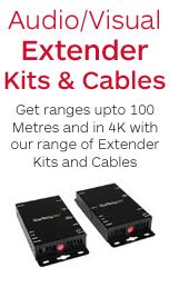 AV Extender Kits