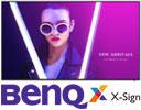 BenQ SMART Signage
