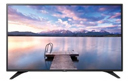 LG Commercial TV Displays