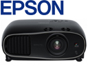 Epson Projectors Available at JP-UK