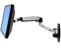 Ergonomic Wall Mounts Image