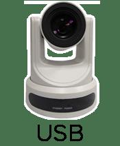 PTZOptics USB Camera