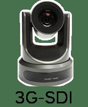 PTZOptics SDI Camera