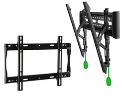 Screen Wall Mounts