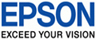 epson document cameras