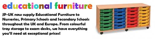 JP-UK Educational Furniture